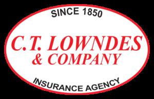 C. T. Lowndes & Company - Icon
