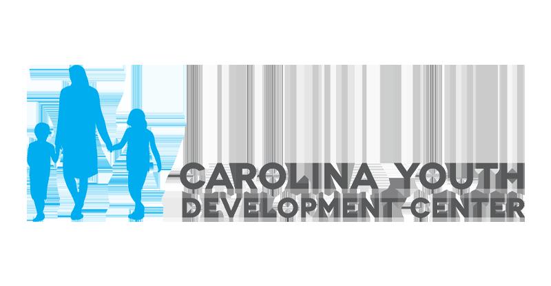 Community-Carolina-Youth-Development-Center