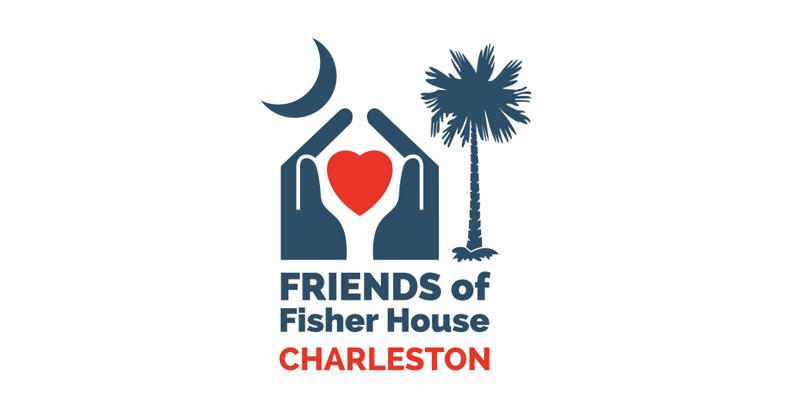 Community-Friends-of-Fisher-House-Charleston