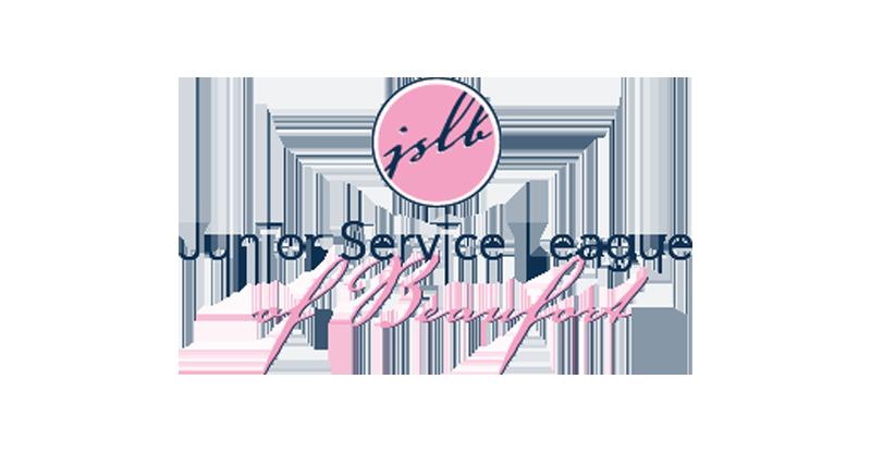 Community-Junior-Service-League