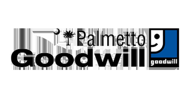 Community-Palmetto-Goodwill