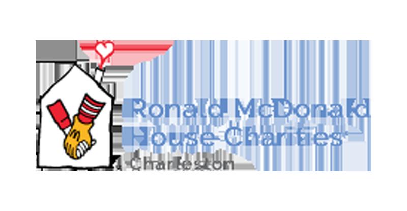 Community-Ronald-McDonal-House-Charleston