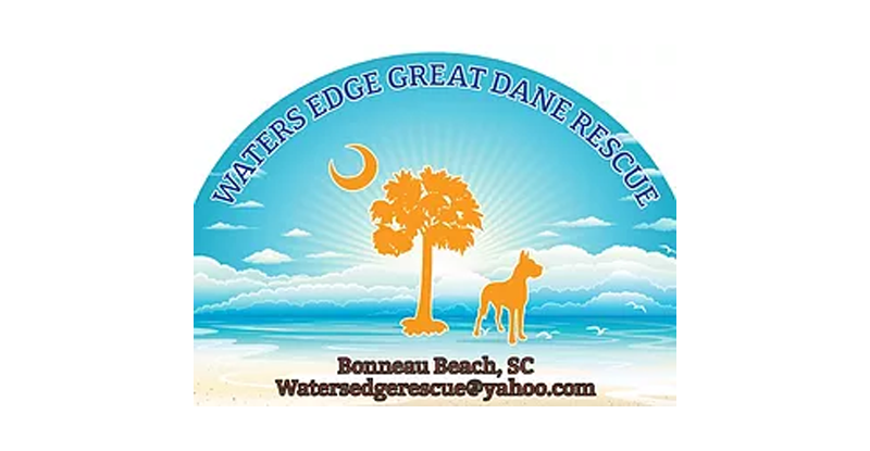 Community-Waters-Edge-Great-Dane-Rescue