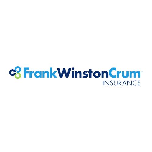 Frank Winston Crum