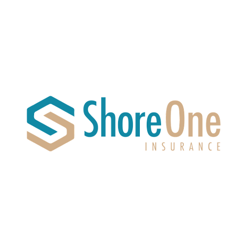 ShoreOne