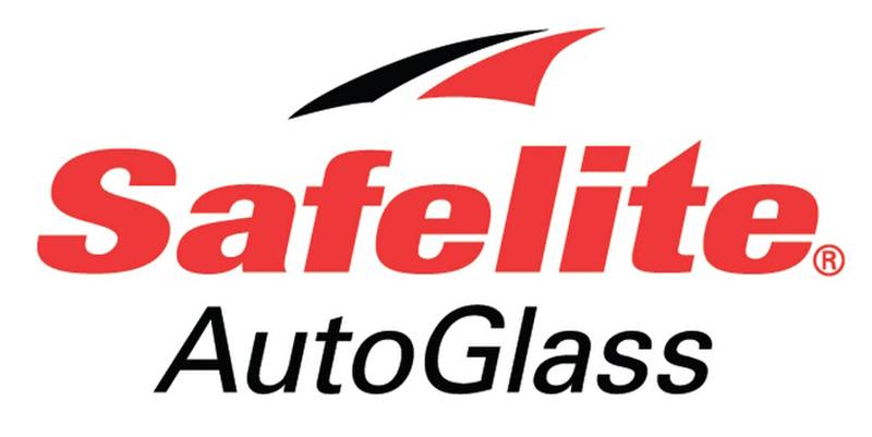 SafeLite AutoGlass Partnership - Safelite AutoGlass Logo